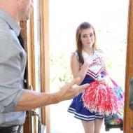 Jessie Parker   Babysitter Diaries #14 pictures